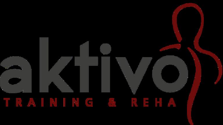 Logo: Aktivo Training & Reha