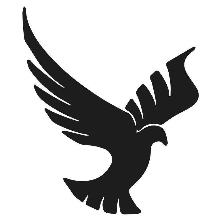 Logo: Postdienstleistungen & Schreibwaren Alfter
