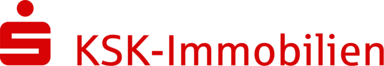 Logo: KSK-Immobilien GmbH