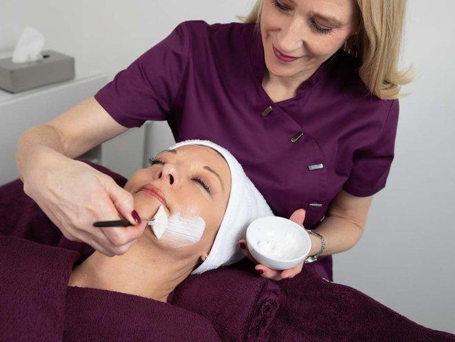 Cosmetic-Institut BB - Birgit Ruland