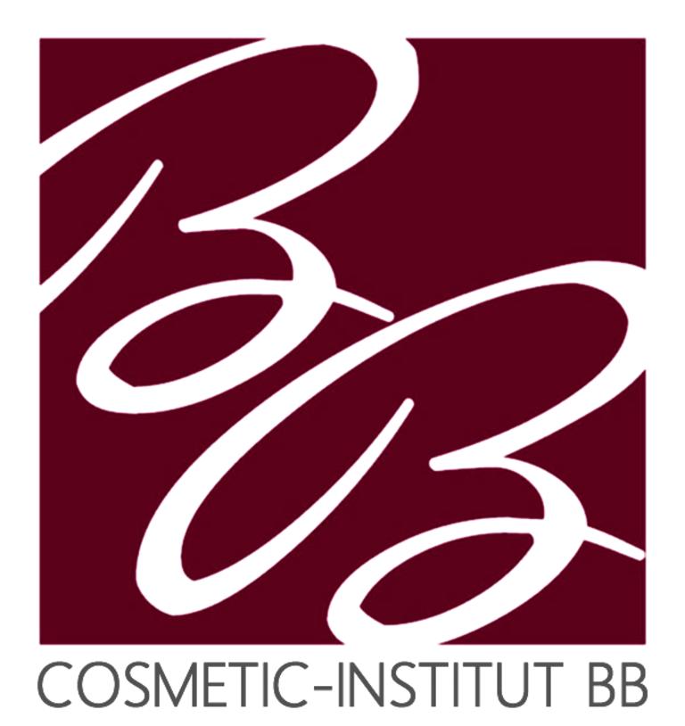 Logo: Cosmetic-Institut BB - Birgit Ruland