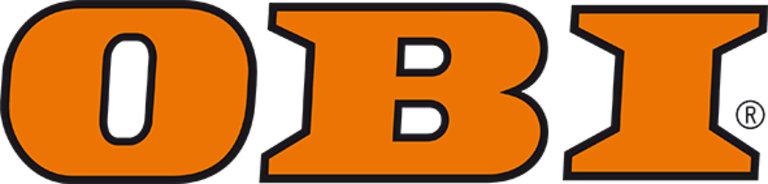 Logo: OBI-Markt Alfter Christian Faßbender GmbH