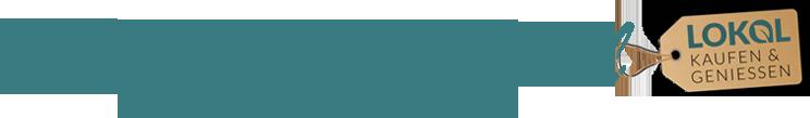 Logo: Das Shopping-Portal der Gemeinde Alfter